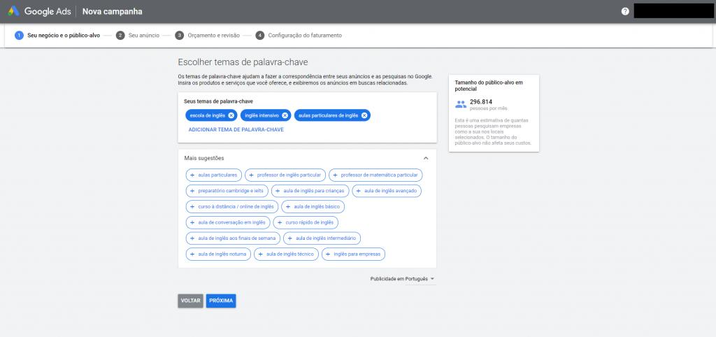 O que é Google Ads, Como funciona e Como usar o Ads por Pablo Cabral