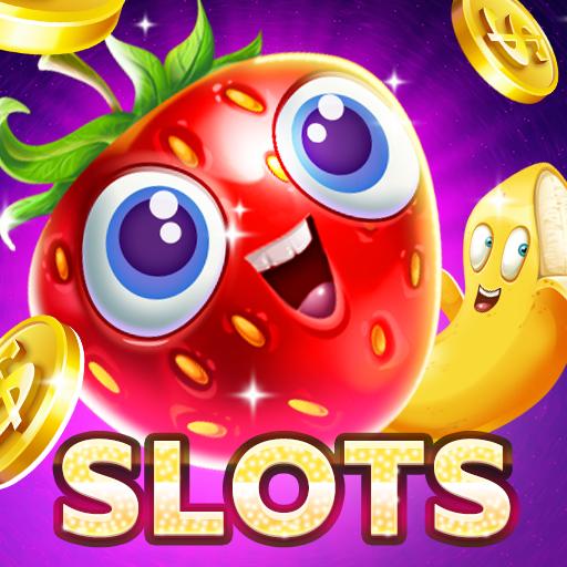 Gold Slots - Free Vegas Casino