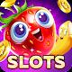 Gold Slots - Vegas Casino (game)