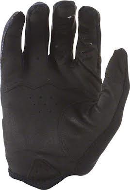 Lizard Skins Monitor Full Finger Cycling Gloves alternate image 0