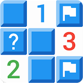 Minesweeper Free