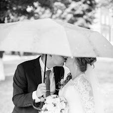 Wedding photographer Anton Demchenko (DemchenkoAnton). Photo of 04.09.2017