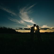 Wedding photographer Aleksandr Shalov (ALEXANDERSHALOFF). Photo of 28.12.2015