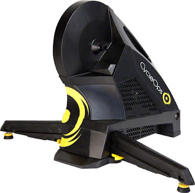 CycleOps Hammer Direct Drive Smart Trainer  alternate image 0