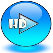 Watch Movies Free Premiere HD