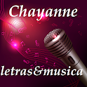 Chayanne Letras&Musica icon