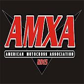 AMXA Racing