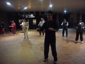 Photo: 20110318二十四式太極拳004