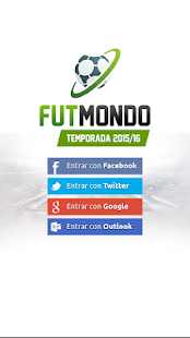 futmondo - Soccer Manager- screenshot thumbnail
