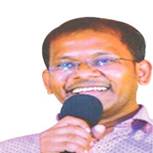 Prabakar Chouti