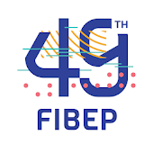 Fibepcongress