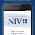 NIV 50th Anniversary Bible v7.11 [Unlocked]