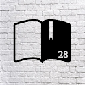 28 Adventist Beliefs icon