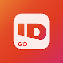 Investigation Discovery GO: Watch Live TV icon