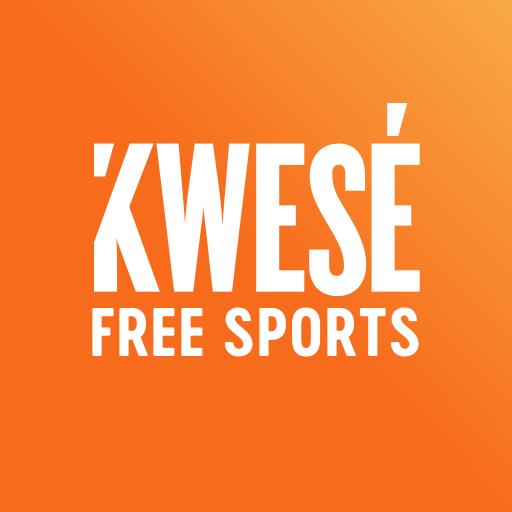 Kwese Free Sports