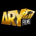 ARY Films icon