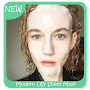 Modern DIY Sheet Mask APK icon