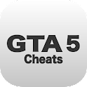 Cheat Codes Para GTA 5 icon