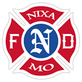Nixa Fire District App