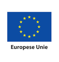 Job-Link Onze partners Europese Unie