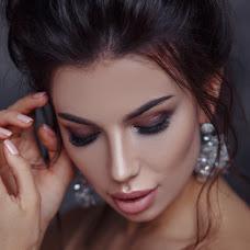 Wedding photographer Marina Novik (marinanovik). Photo of 24.04.2018