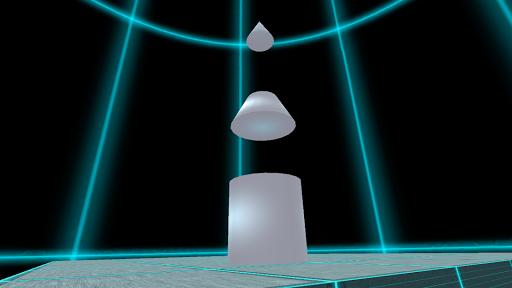 physics drop games Bricks  screenshots EasyGameCheats.pro 3