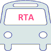 Cleveland RTA Bus Tracker - Apps on Google Play