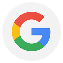 Google app for Android TV APK