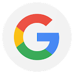 Google app for Android TV 3.7.0.225615626