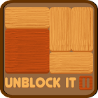 Unblock It 2 icon