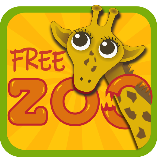 Free Zoo Manager file APK for Gaming PC/PS3/PS4 Smart TV