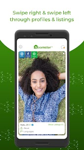 Roomster – Roommates & Rooms 1