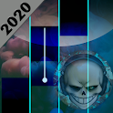 🎹 Megalovania Piano Tiles 2 - Piano Game icon