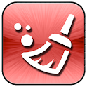 System Cleanup Master Boost icon