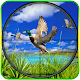 Download New Wild Duck Hunting 3D 2018 for PC