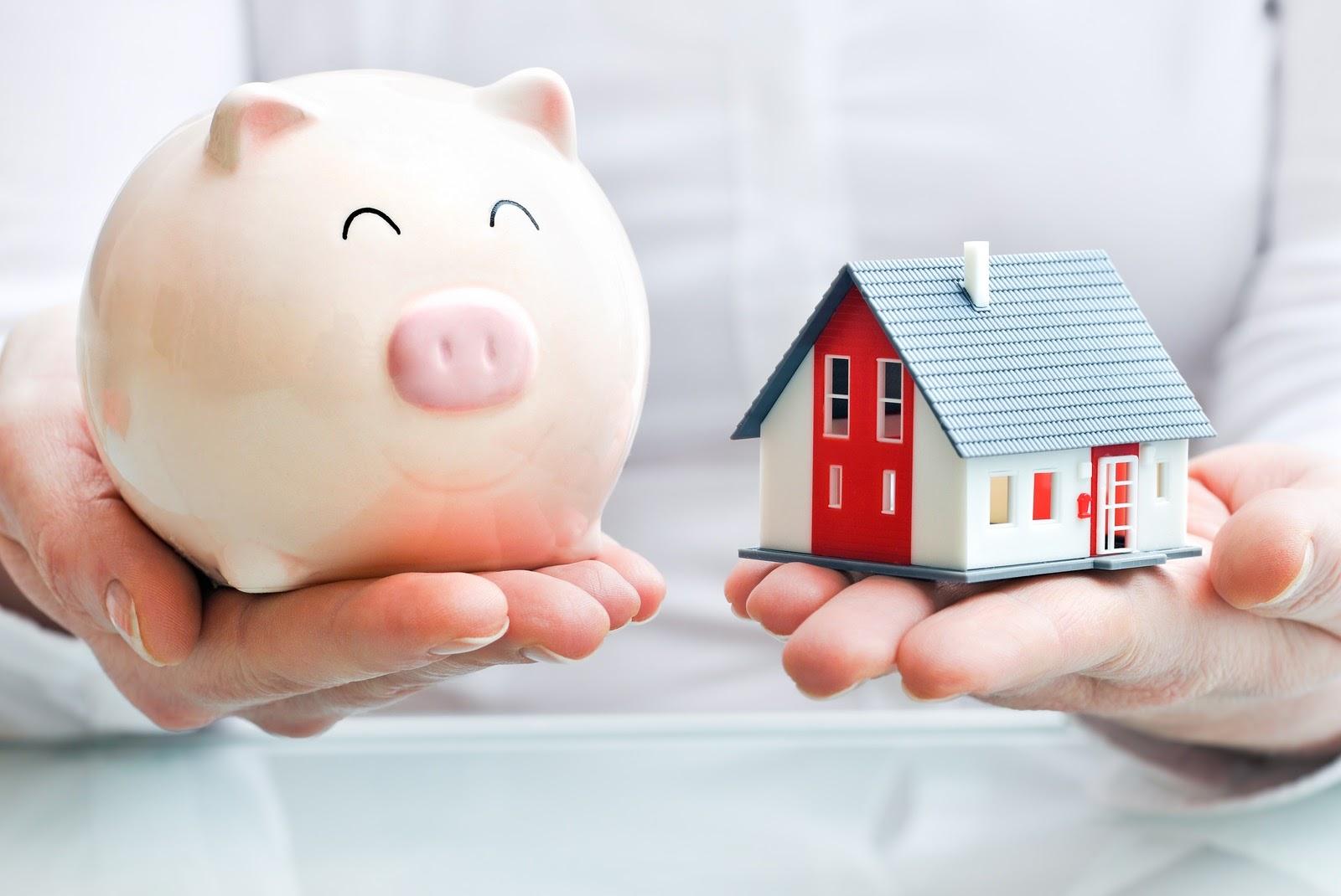 當日撥款 房屋土地貸款快速方案,快速融資撥款 解決您的問題 元天貸款公司 0975-701-666張代書