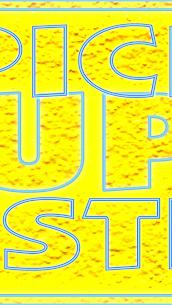 PickUPTester 2