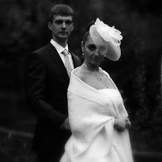 Wedding photographer Marina Subbotina (subbotinamarina). Photo of 13.12.2012