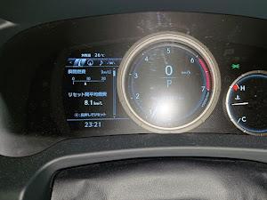 RX AGL25W 300 Fスポーツ AWD 2019年式のカスタム事例画像 RXヤリスさんの2020年09月20日08:42の投稿