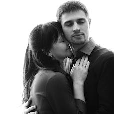 Wedding photographer Anna Nikolaeva (Nikolaeva1). Photo of 23.09.2018
