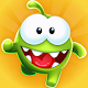 Download Om Nom: Run For PC Windows and Mac