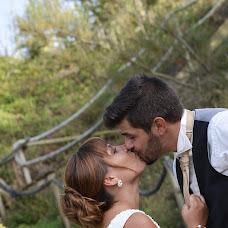 Wedding photographer João Murta (JoaoMurta). Photo of 19.09.2016