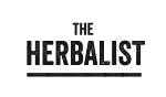 Logo for The Herbalist
