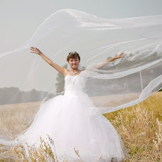 Wedding photographer Ivan Litvinchuk (litvin). Photo of 05.08.2015