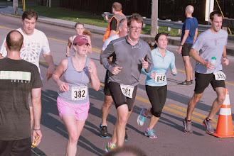 Photo: 382  Lisa Jackson, 381  Austin Jackson, 849  Lauren Wortman, 359  Christopher Holley