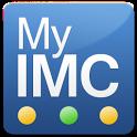 BMI Calculator (free) icon