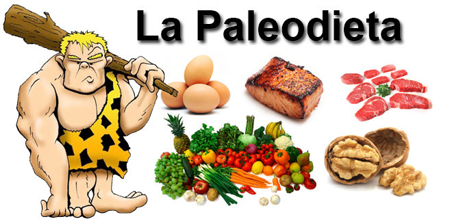 Toca Comer. La Paleodieta y los carbohidratos . Marisol Collazos Soto, Rafael Barzanallana