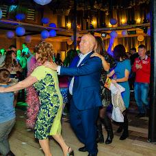 Wedding photographer Olga Volkova (flom41). Photo of 22.04.2017