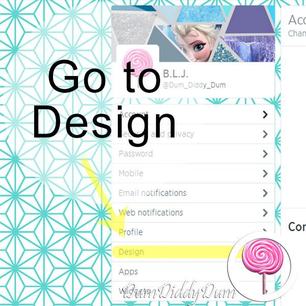Step-Three.jpg
