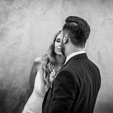 Fotógrafo de bodas Sergio Gallegos (SergioGallegos). Foto del 20.06.2017
